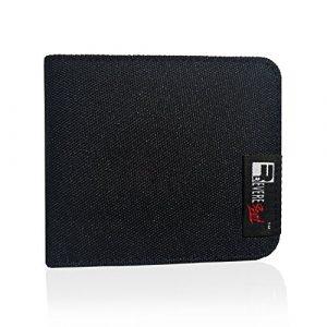 Las mejores carteras con RFID