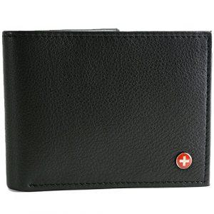 Las mejores carteras con protección RFID